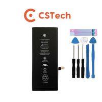  Bateria OEM iPhone 4/4S/5/5S/5C/6/6S/7/8Plus/X/XS/XR/11 MAX
