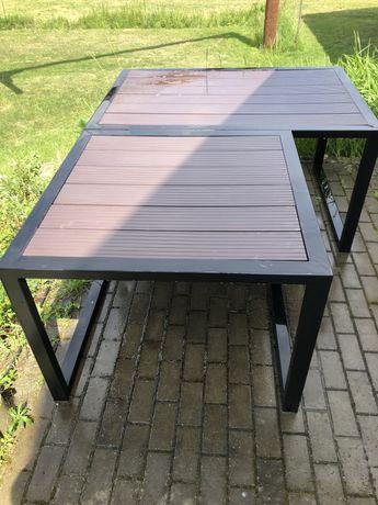 Stół nowoczesny