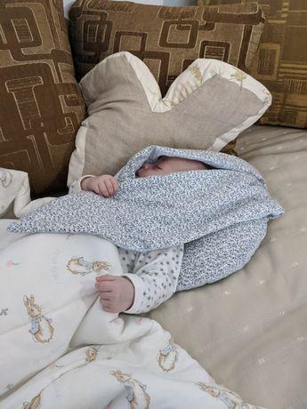 Подушка сплюшка на замовлення заказ для годування подарок подарунок