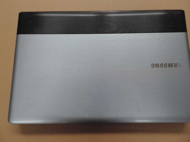 laptop samsung NP300E5C