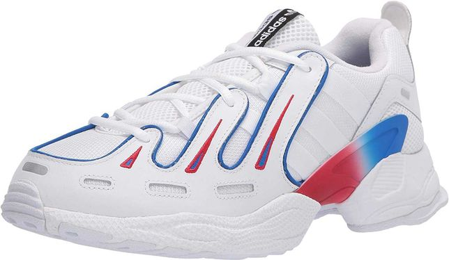 Оригинальные женские кроссовки Adidas EQT Gazelle Originals