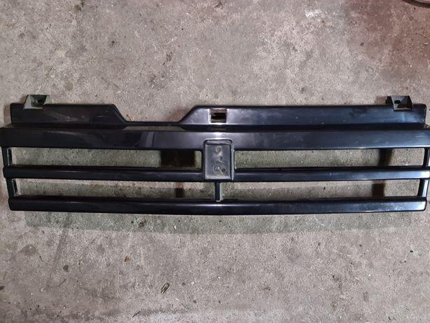 Решетка радиатора Ваз 2108, 2109, 21099