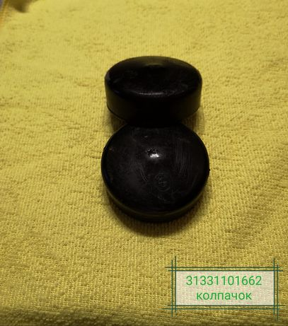 Колпачки на стойки аммортизаторов bmw е12, е9, е24