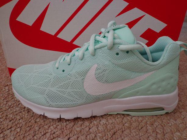 Новые женские кроссовки Nike Air Max Motion LW SE EUR 38.5 найк эйр