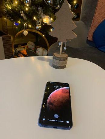 Xiaomi Mi 9 SE 128 GB Niebieski