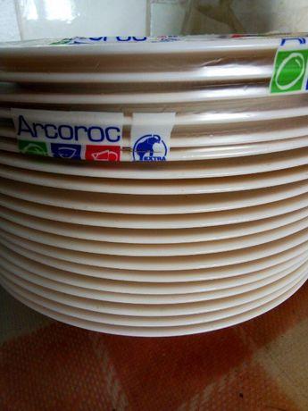 Тарелки Arcoroc 24 см