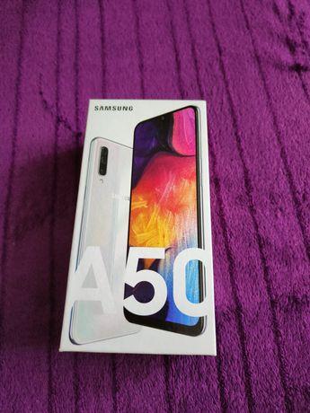 Sprzedam telefon Samsung a50