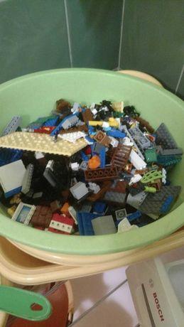 Lego Original Лего Оригинал на вес