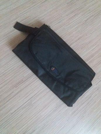 Пеленка клеенка сумка для пеленания ребенка
