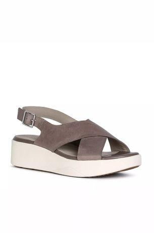 Geox Laudara B - Кожаные сандалии