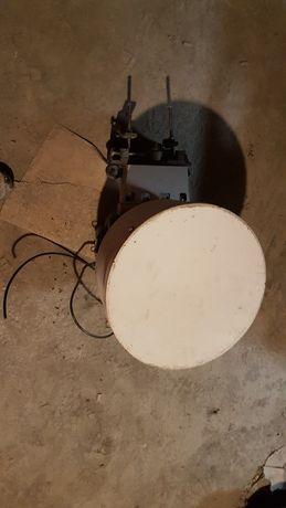 Antena mikrofalowa 24-26GHz