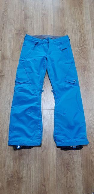 Spodnie snowboardowe/ narciarskie DC