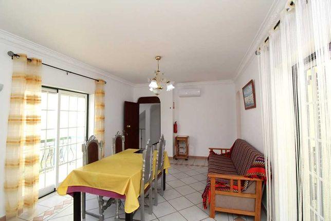Apartamento T1 - 3 Pessoas, Cabanas de Tavira, Férias