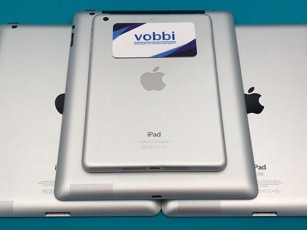 iPad 2/3/4 16/32/64 планшет/айпад/купити/дитині/навчання/игор/фильмов/