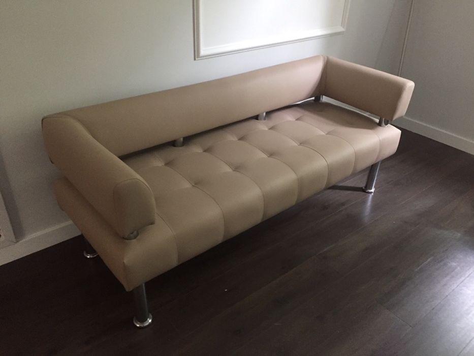 Офисный диван от производителя БЕСПЛАТНАЯ ДОСТАВКА Черновцы - изображение 1