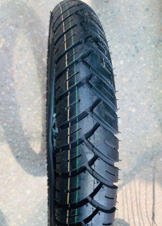 Резина на мопед, мотоцикл, скутер r10 r 12 r16 r17 r18 r19