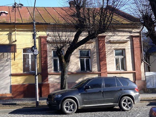 Продам напівособняк м.Мукачево, вул. Ярослава Мудрого, 77\2