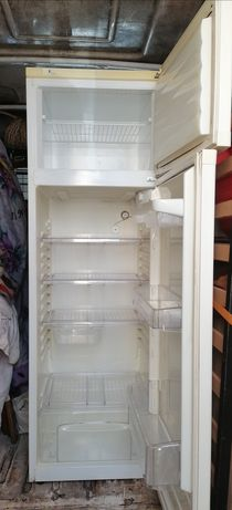 frigorífico, entrega grátis em sua casa