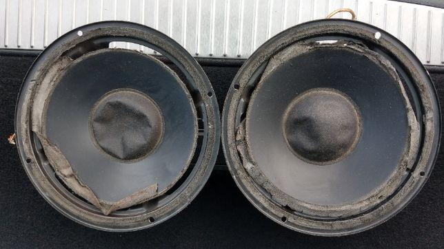 Głośniki kolumnowe do regeneracji 2 drożne