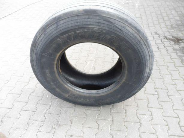 Opona Dunlop SP244 385/65/22.5