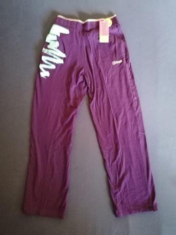 Zumba Fitness Spodnie do zumby