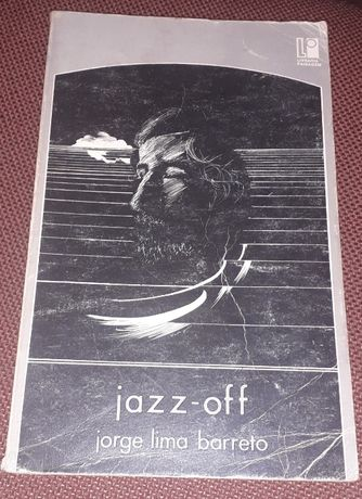 Jazz - off - Jorge Lima Barreto