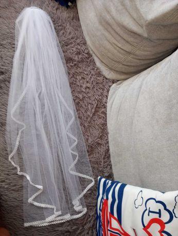 Suknia slubna z kolekcjii Jola Moda