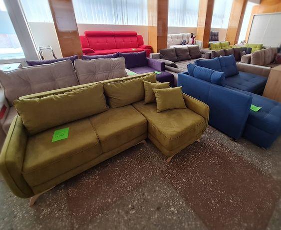 Диван (уголок, мягкая мебель) Мебельный магазин г.Сумы