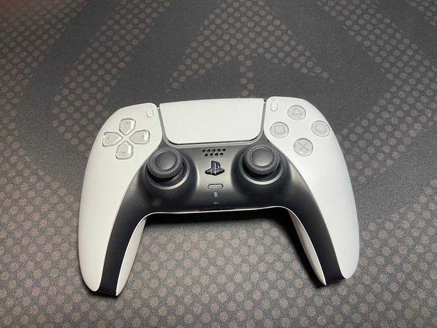 Comando Playstation 5