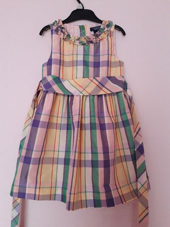 Sukienka 110