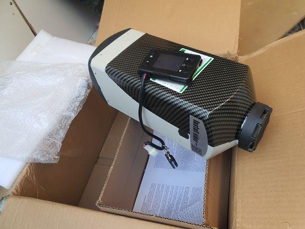 Webasto 5kw mocy na 12v podgrzewacz powietrza ogrzewacz grzejnik