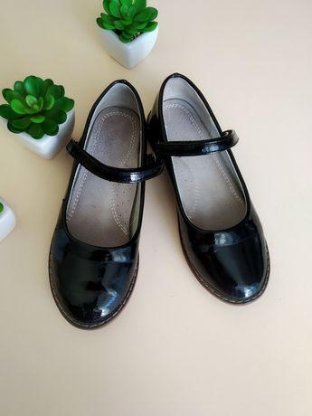 Туфли ,туфлі, туфельки