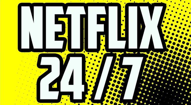 Netflix 30-360 dni PREMIUM |Spotify| Wysyłka AUTOMAT Konta PREMIUM