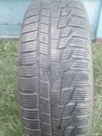 Зимняя резина Nokian 185/60 R15