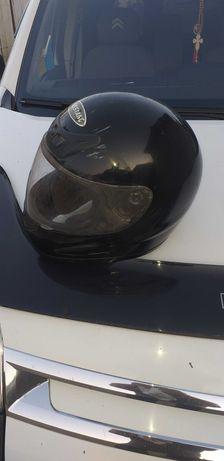 Продається шлем для скутера