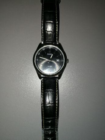 Zegarek Casio MTP-1302P