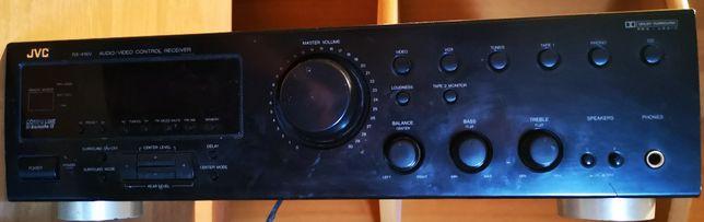 Amplituner JVC-RX-416