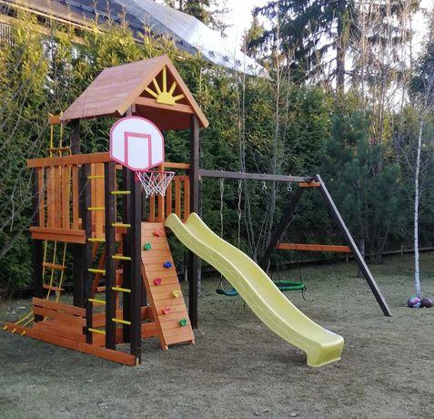 Детская площадка. Спортивная площадка. Игровая площадка. Спорткомплекс