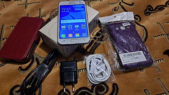 Смартфон Samsung Galaxy Core Prime VE G361H