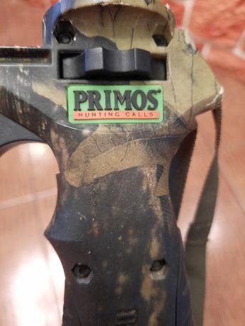 Біпот Primos