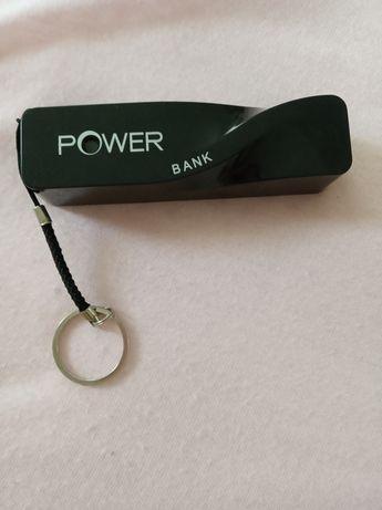 Павер банк