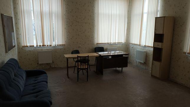 Сдам офисные помещения в аренду