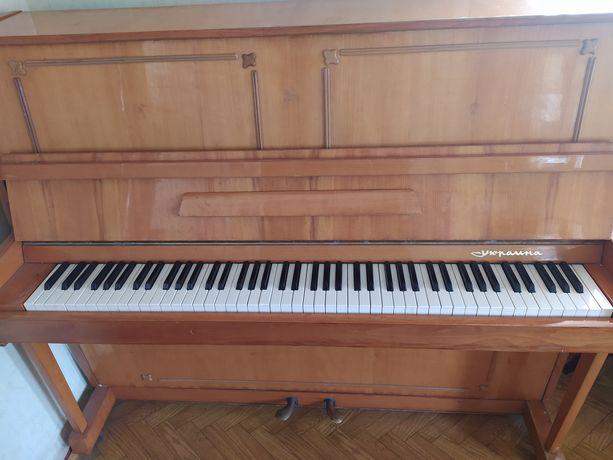 Продам Пианино/фортепиано