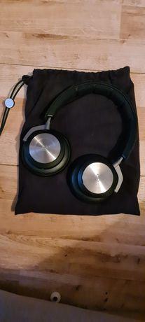Słuchawki bezprzewodowe z redukcją szumów Bang&Olufsen H9i