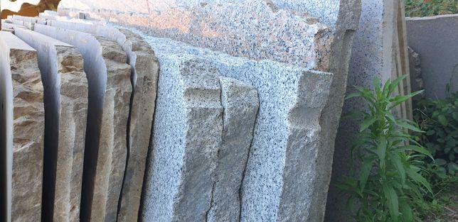 Granitos e Mármores