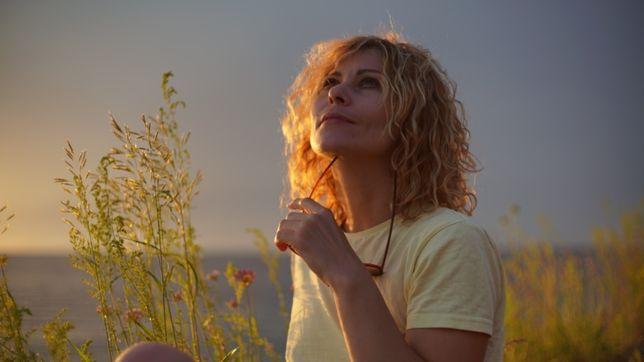 Психолог, Психотерапевт. Прием в Киеве, Черкассах, он-лайн