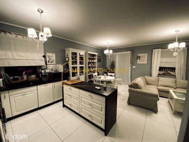 Sprzedam niepowtarzalny dom w Komornikach