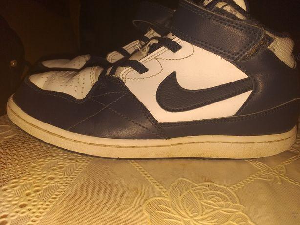 Buty Nike 34