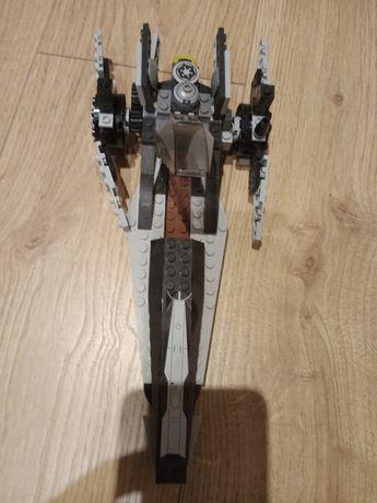 Pojazdy LEGO szt. 2