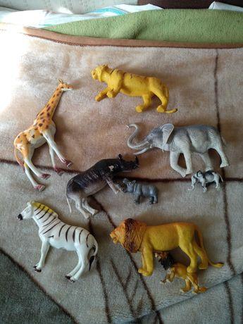 Игрушки Іграшки